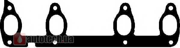 Про-ка колек.выпуск VW Caddy 2/Golf 4/Polo 1.9TDi/SDi, B-5/T-4 1.6/2.0E 049.930