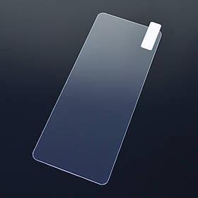 Защитное стекло для Oppo Find X