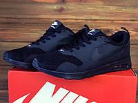0ed891ce Кроссовки Nike Air Max Tavas — Купить Недорого у Проверенных ...