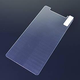 Защитное стекло для Vivo V7