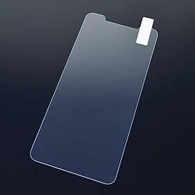 Защитное стекло для Vivo V7 Plus