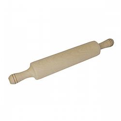 Качалка деревянная 101-003