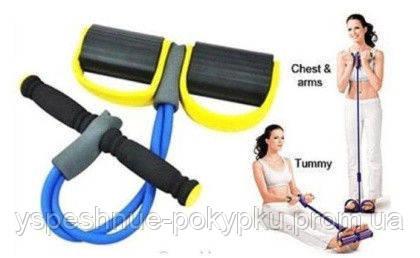 Тренажер waist reducer