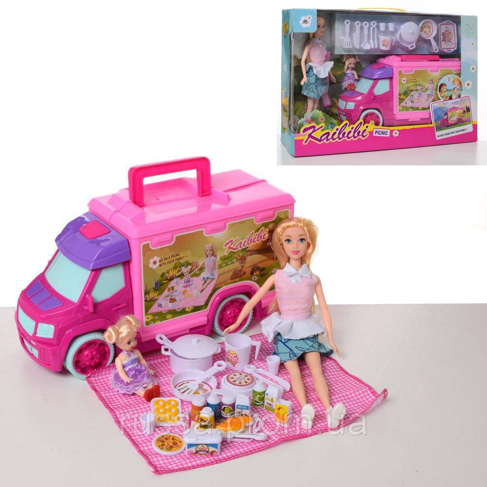 Кукла BLD148