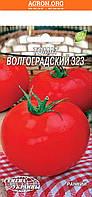Волгоградский 323 семена томата Семена Украины 0.20 г