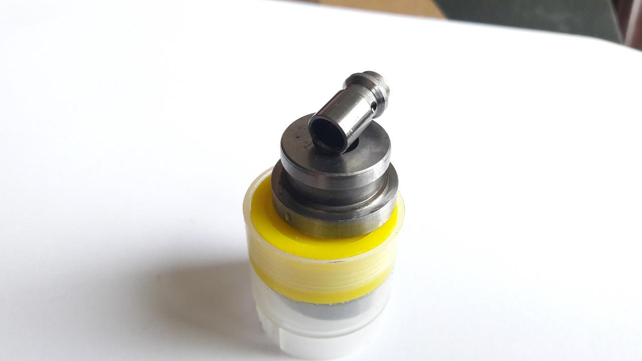Клапан нагнетательный ТНВД ЯМЗ-7511, 14.1111220