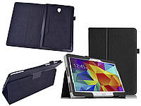 Откидной чехол для Samsung Galaxy Tab S4 10.5