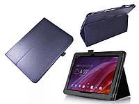 Откидной чехол для Asus ZenPad 3S 10 Z500KL