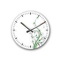 Настенные часы Весна