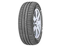 Michelin Energy Saver Plus 185/65 R14 86H