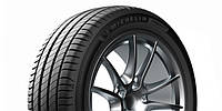 Michelin Primacy 4 215/55 R18 99V XL VOL