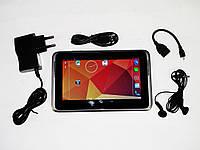 Планшет Samsung Galaxy Tab 3 K1 (2Ядра,GPS,3G)