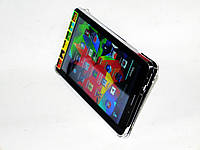 7'' Планшет Samsung M16 Черный 2Sim +2Ядра+BT+GPS +ЧЕХОЛ, фото 1
