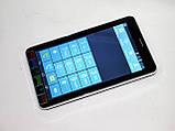 "7"" Планшет Samsung M16 Чорний 2Sim +2Ядра+BT+GPS +ЧОХОЛ, фото 4"