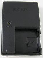 Зарядное устройство Sony BC-TRG/BC-CSG (Original), фото 1