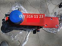 Гидробак с фильтром для тракторов ЮМЗ
