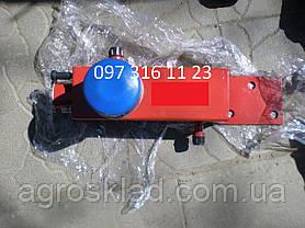 Гидробак с фильтром для тракторов ЮМЗ, фото 2