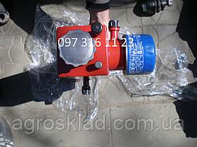 Гидробак с фильтром для тракторов ЮМЗ, фото 3