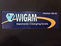 Весы заправочные Wigam pratika 100-05, фото 1