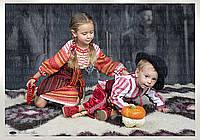 """Український костюм для маленького хлопчика """"Козачок"""" 2-3 р. - ПРОКАТ"""