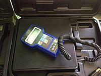 Весы заправочные DSGH RCS-7010
