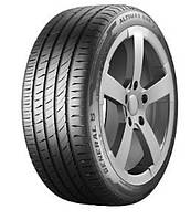 Летние шины General AltiMAX One S 235/45R17 97Y