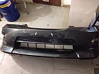 Бампер передний Lexus RX 350