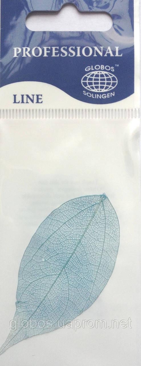 Листья высушенные  для дизайна ногтей RENEE IF03-10