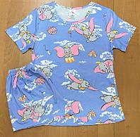 Пижама Слоник