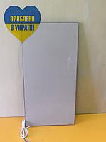 Обогреватель Venecia ЭПКИ 250w 60х30см /30х60см