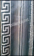 Тюль вуаль версаче (kod 3716)