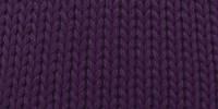 Пряжа Vizell Soft 858 Хлопок- Вискоза для Ручного Вязания