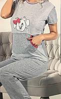 Пижама женская TM Fawn Турция