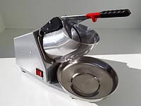 Ледокрошитель горизонтальный Rauder JLK-300B