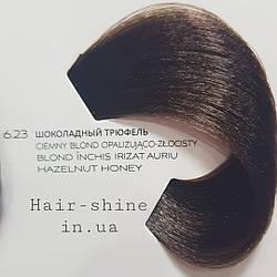 Краска для волос LOreal Professionnel Dia Richesse Dia Richesse 6.23 шоколадний трюфель 50 мл
