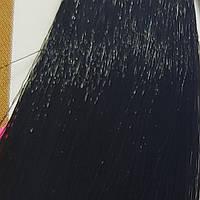 Стойкая крем-краска для волос Matrix Socolor Beauty 2Nчерный
