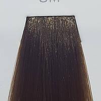 Стойкая крем-краска для волос Matrix Socolor Beauty 8M (светлый блондин мокка)