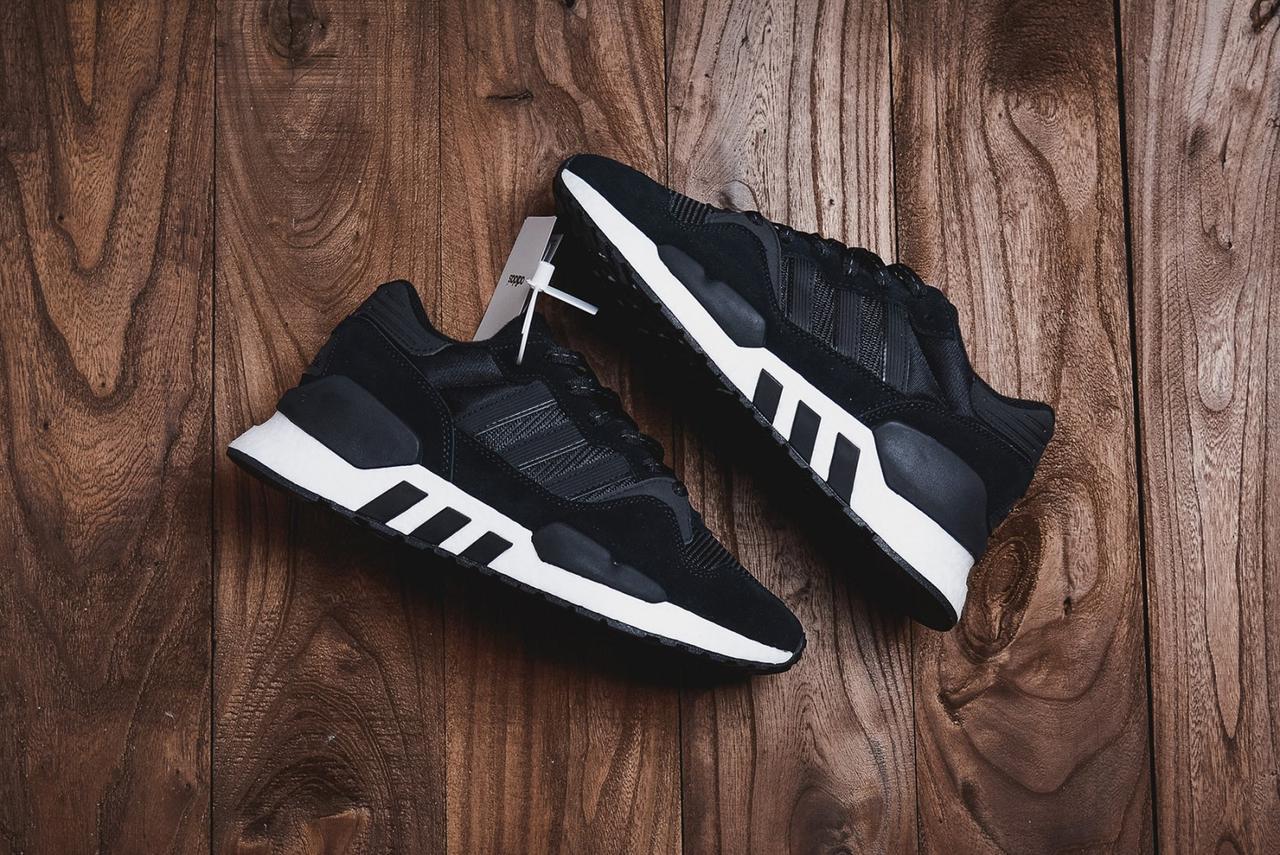 6f731151 Купить Мужские кроссовки Adidas EQT Support Runner 91/18