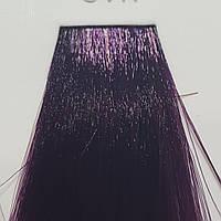 Стойкая крем-краска для волос Matrix Socolor Beauty 6VR - темный блондин перламутрово-красный 90 ml