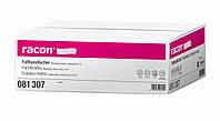 Полотенца бумажные листовые TEMCA Racon Comfort 210шт/уп