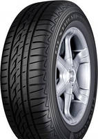 Шины Firestone DESTINATION HP 235/60 R17 102H