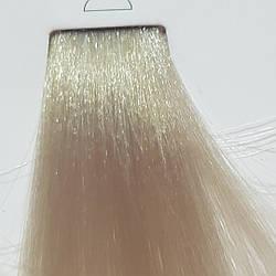 Крем-краска без аммиака Matrix Color Sync SPN  очень-очень светлый блондин пепельный