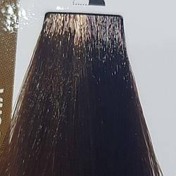 Крем-краска без аммиака Matrix Color Sync 5M светлый шатен мокко