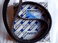 Ремень зубч. ГРМ FIAT DUCATO 2.8TD Z=154 Iveco Dayli 99456477