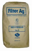 Filter-Ag Фильтрующая засыпка для удаления взвешенных частиц