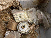 Клапан нагнетательный Д49.107.4спч, фото 1