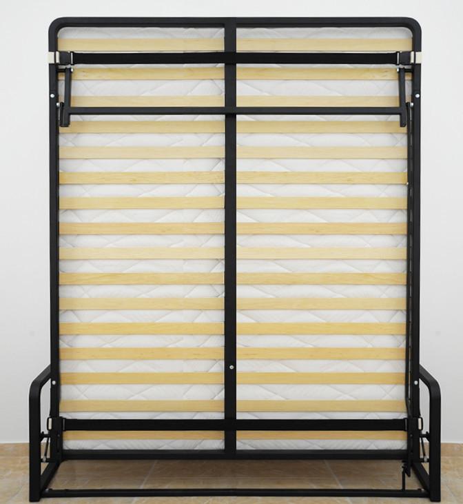 Вертикальная откидная кровать LWB 1800*2000