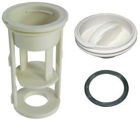 Фильтр насоса для стиральной машины Zanussi 50290260004