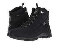 Ботинки Columbia Firecamp Boot — Купить Недорого у Проверенных ... 850298d797db8