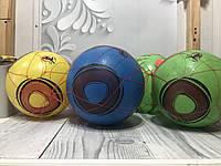 Мяч детский резиновый 3135